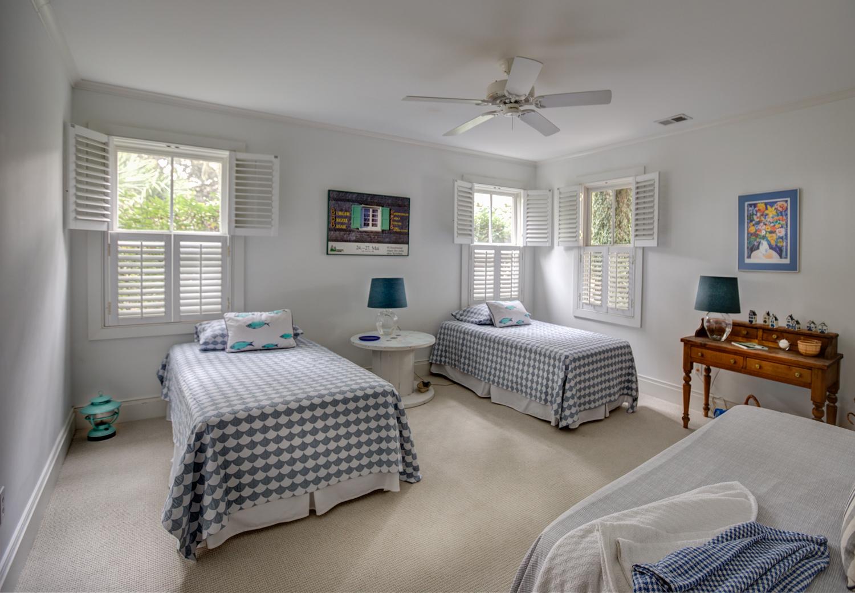 28 bedroom-two.jpg