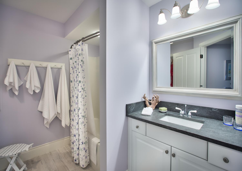 29 bathroom-two.jpg
