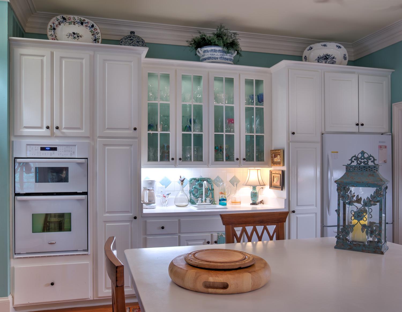 110 kitchen-cabinets-PS1.jpg