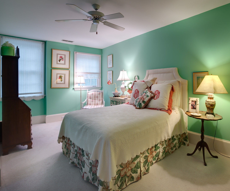 310 upper-bedroom-one-PS1.jpg