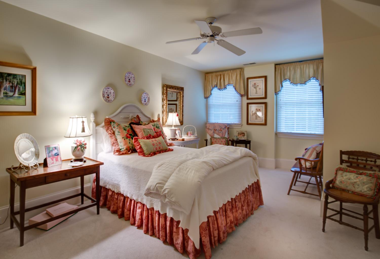330 upper-bedroom-two-PS1.jpg