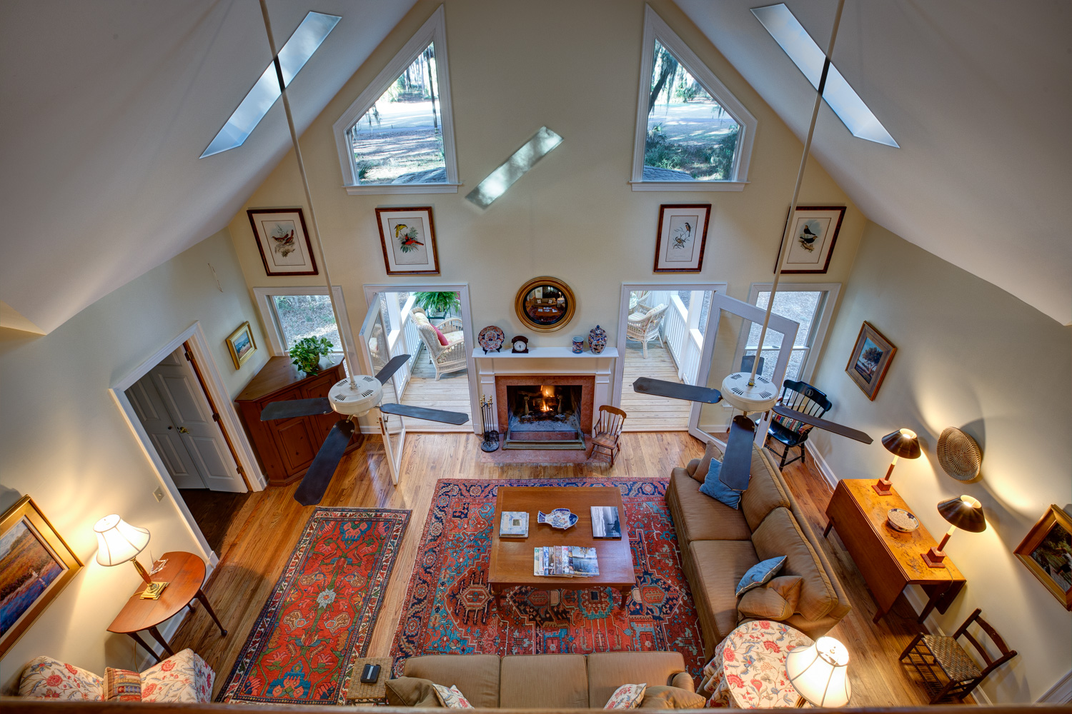 020 living-room-from-above-PS2.jpg