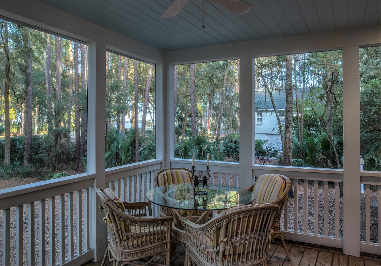 080 back-porch.jpg