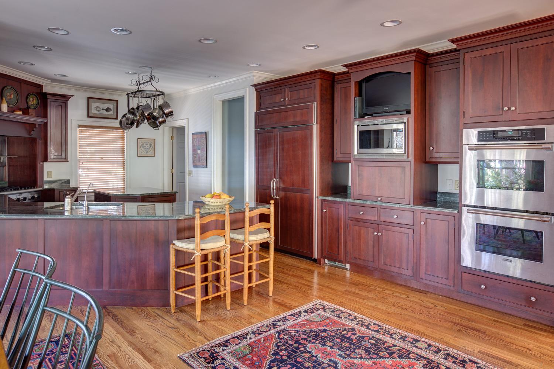 110 kitchen-light-PS1.jpg