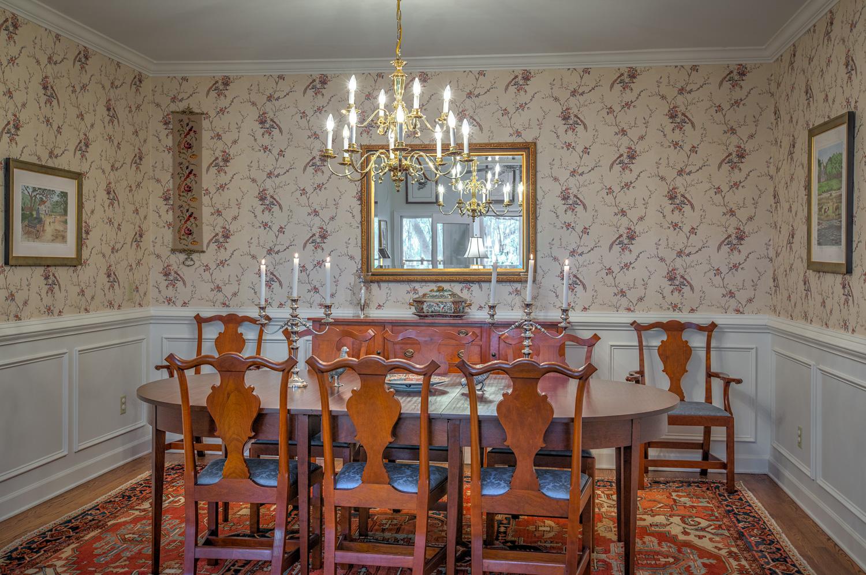 140 dining-room-PS2.jpg