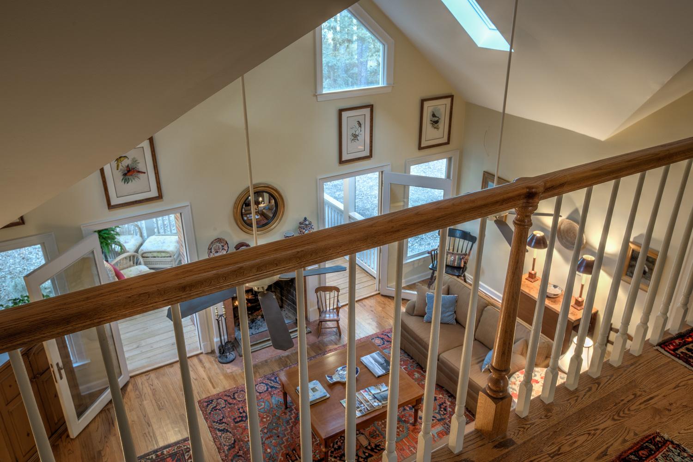 210 railing-view-PS1.jpg
