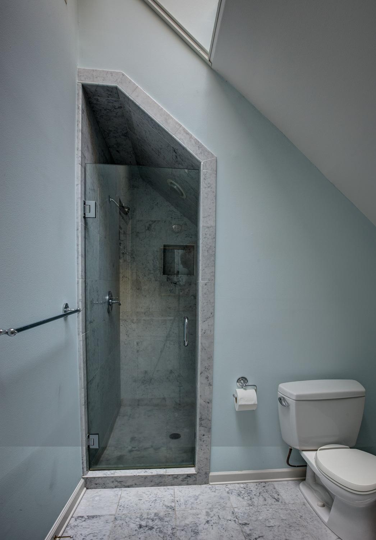 270 bedroom-three-bath-PS1.jpg