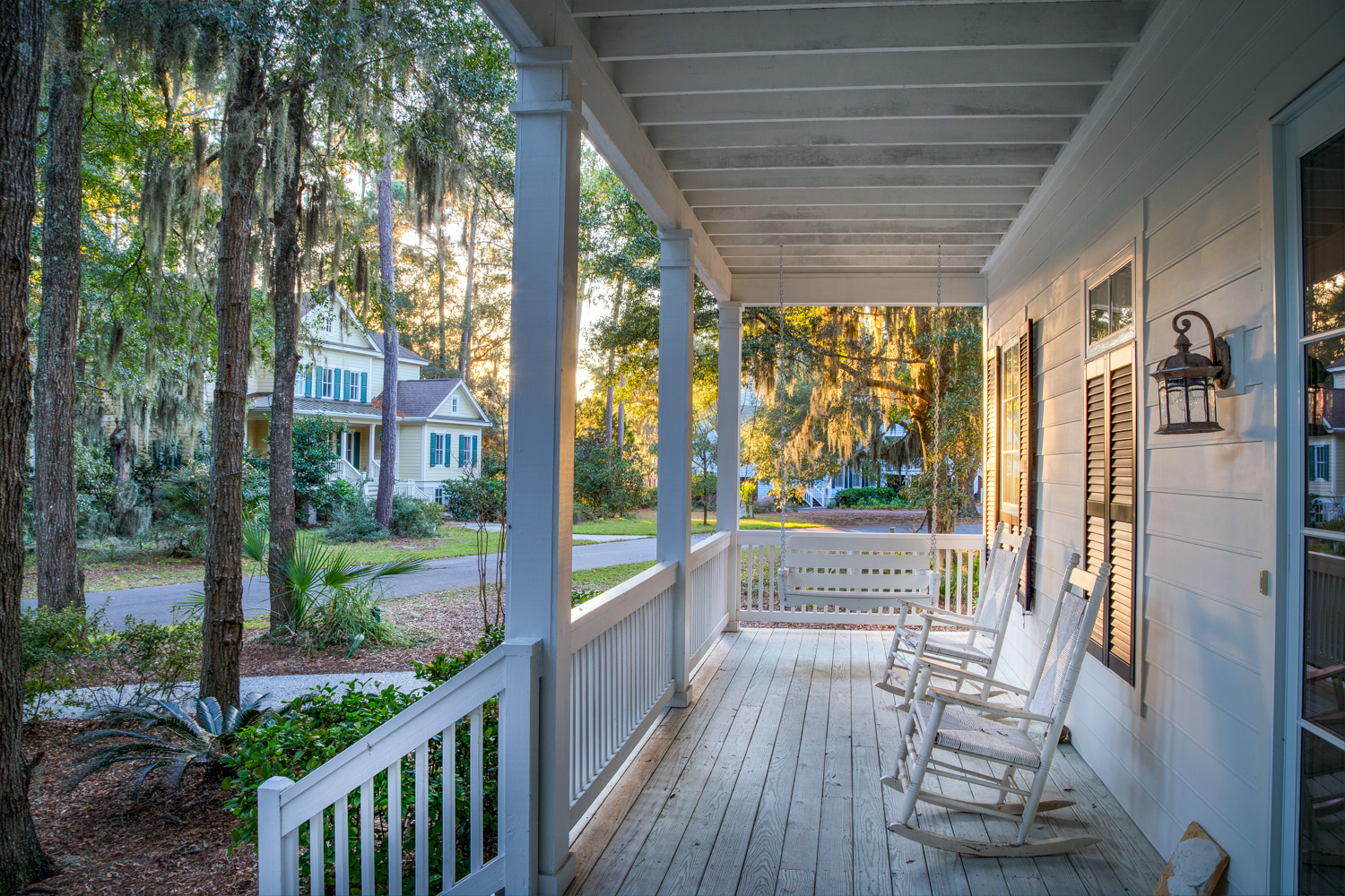 050 front-porch-sunset-PS1.jpg