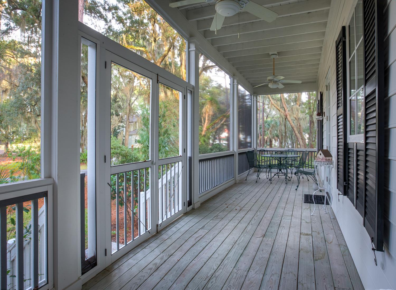 060 back-porch-PS1.jpg