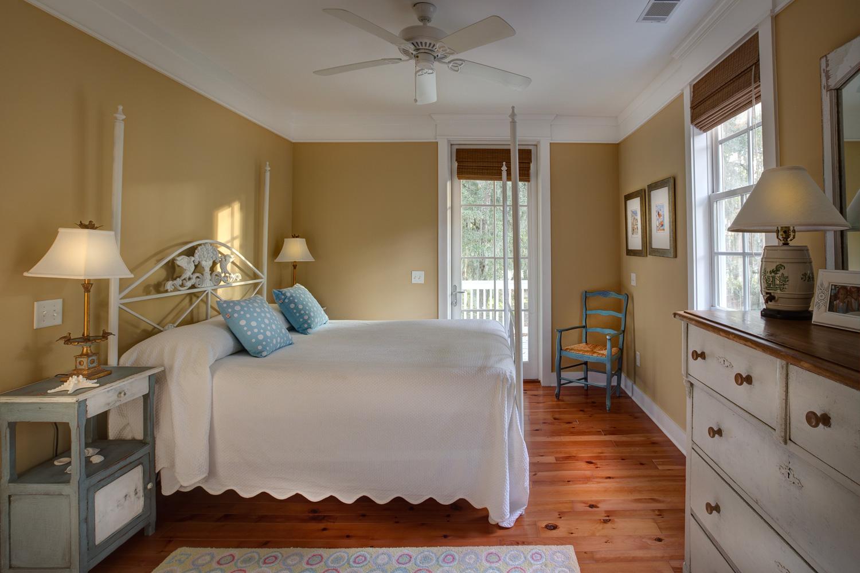 115 bedroom-two.jpg