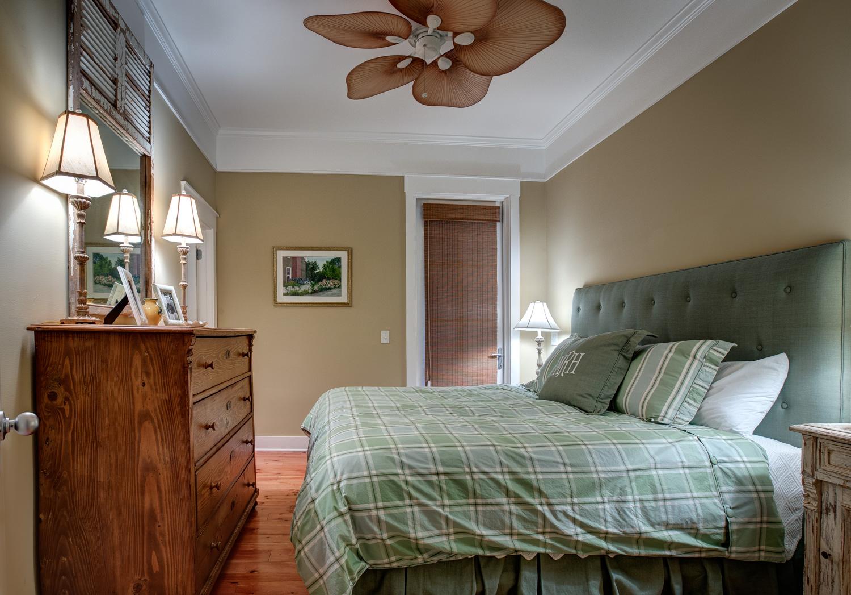 120 bedroom-one-PS1.jpg