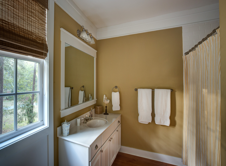 130 bedroom-two-bath-PS1.jpg