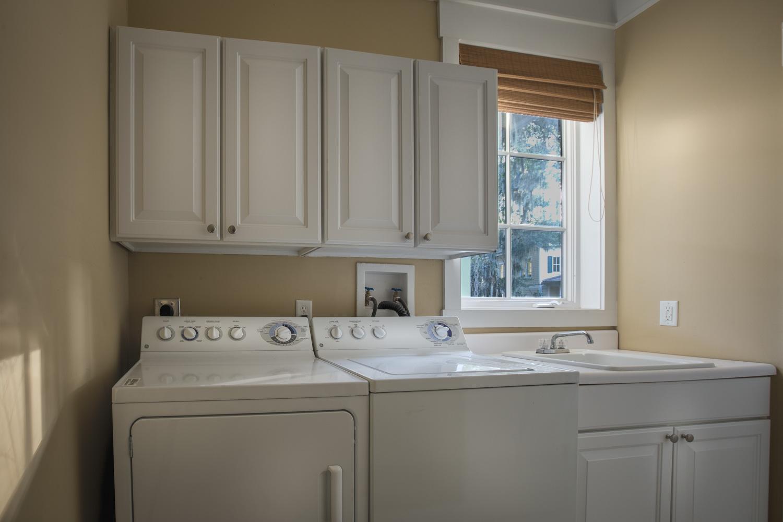 150 laundry-room-PS1.jpg