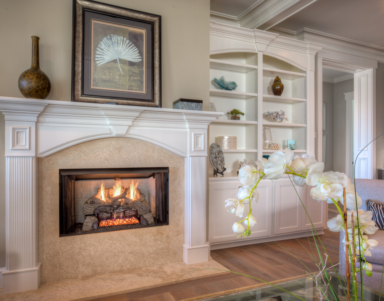 046 fireplace-PS2.jpg