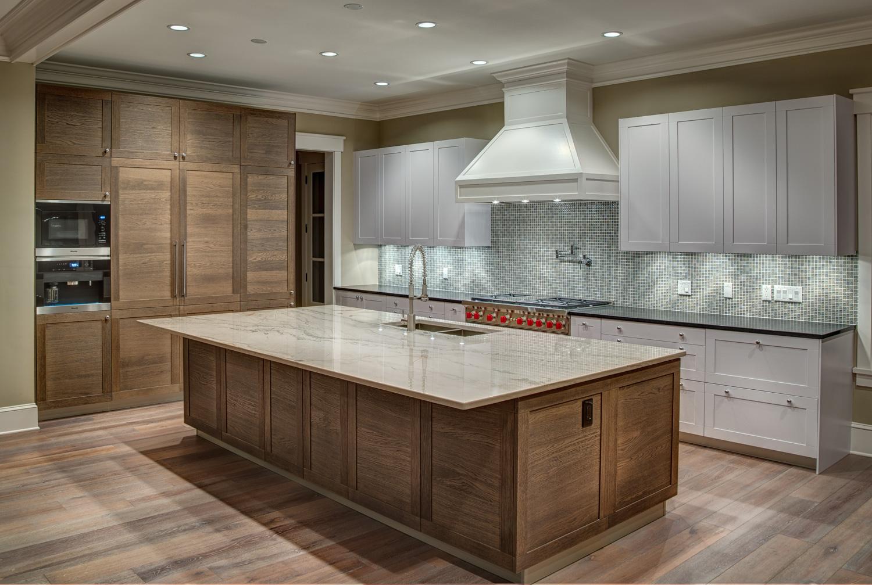 050 kitchen-night-PS1.jpg