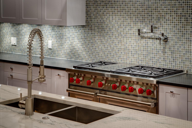 060 kitchen-oven-sink-PS1.jpg