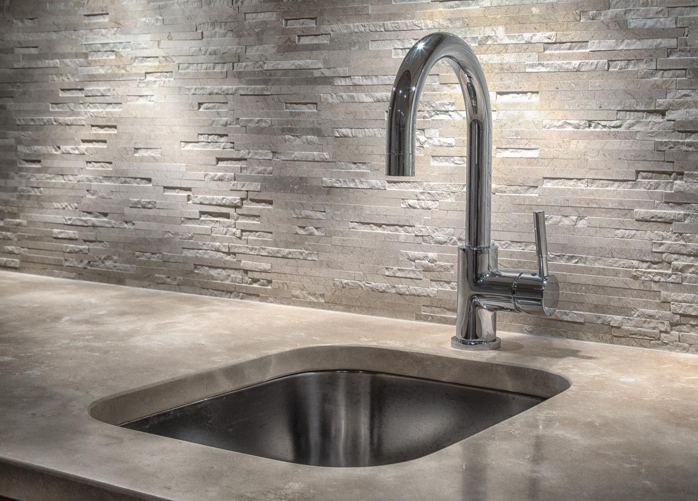 095 bar-sink-light-PS1.jpg