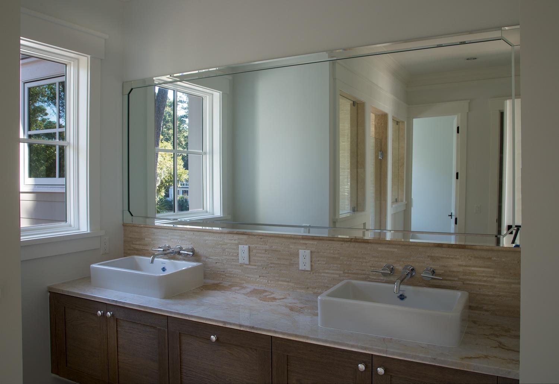 230 master-bath-sink-PS1.jpg
