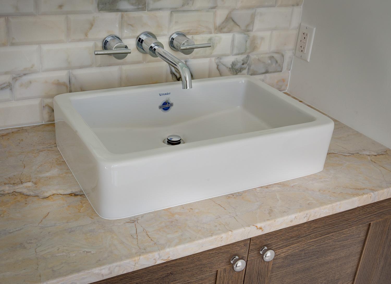 250 lower-master-sink-PS1.jpg