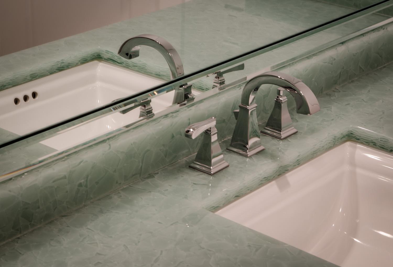 260 green-countertop-faucet-PS1.jpg
