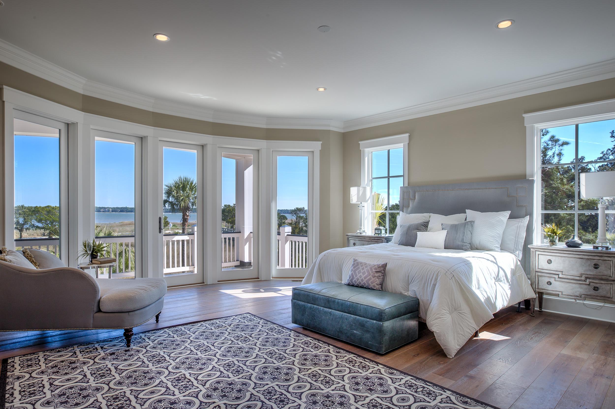 040 master-bedroom-one.jpg