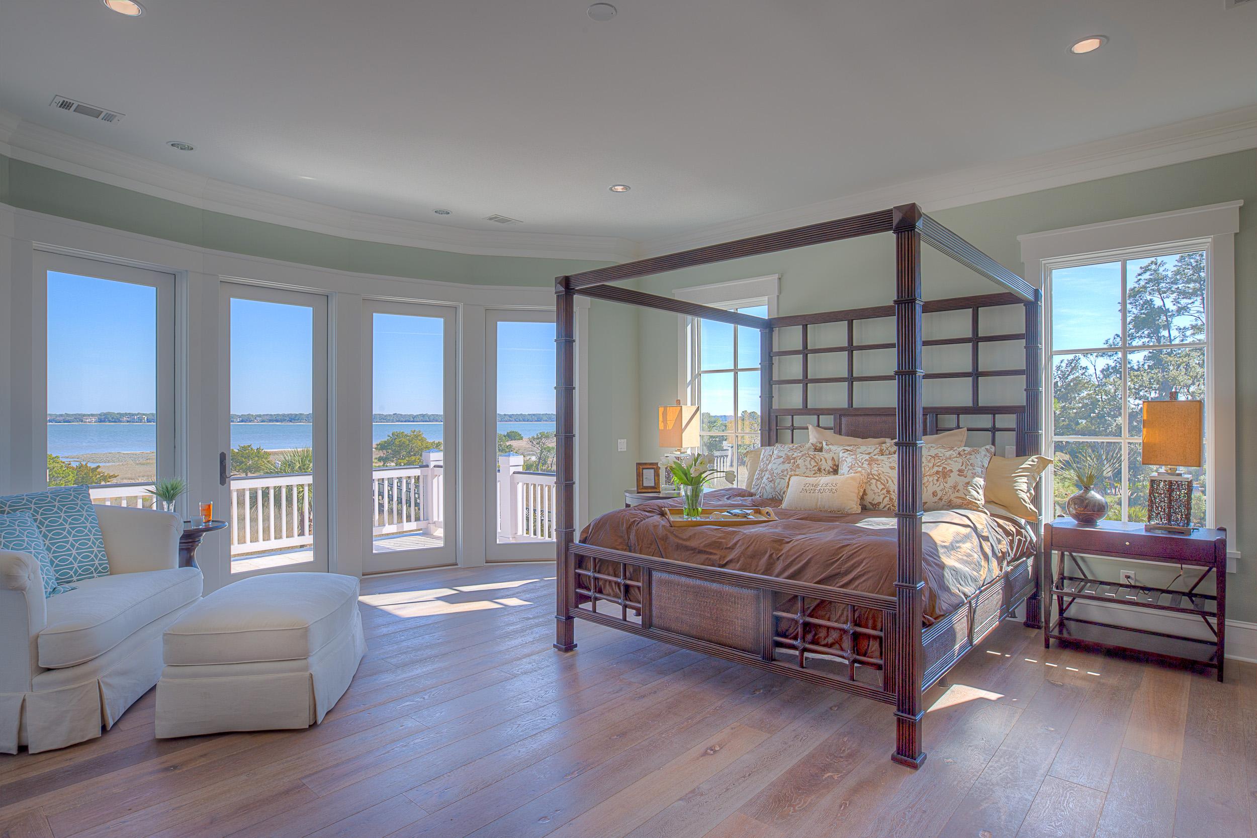 220 master-bedroom-two.jpg