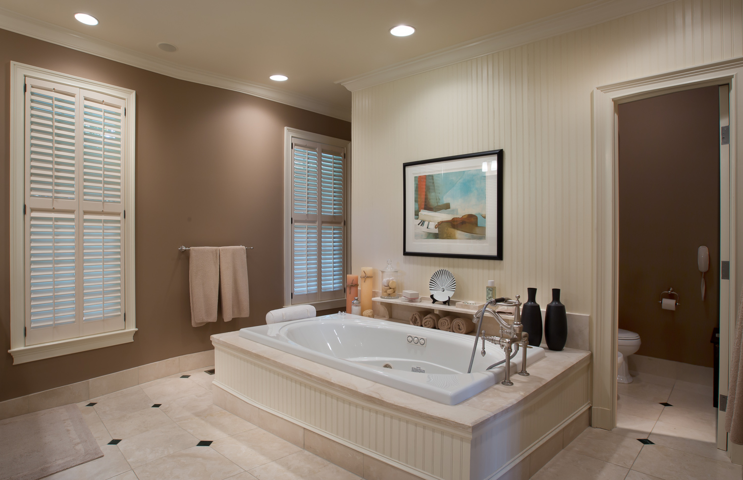 013 master-bathroom-tub-PS1.jpg