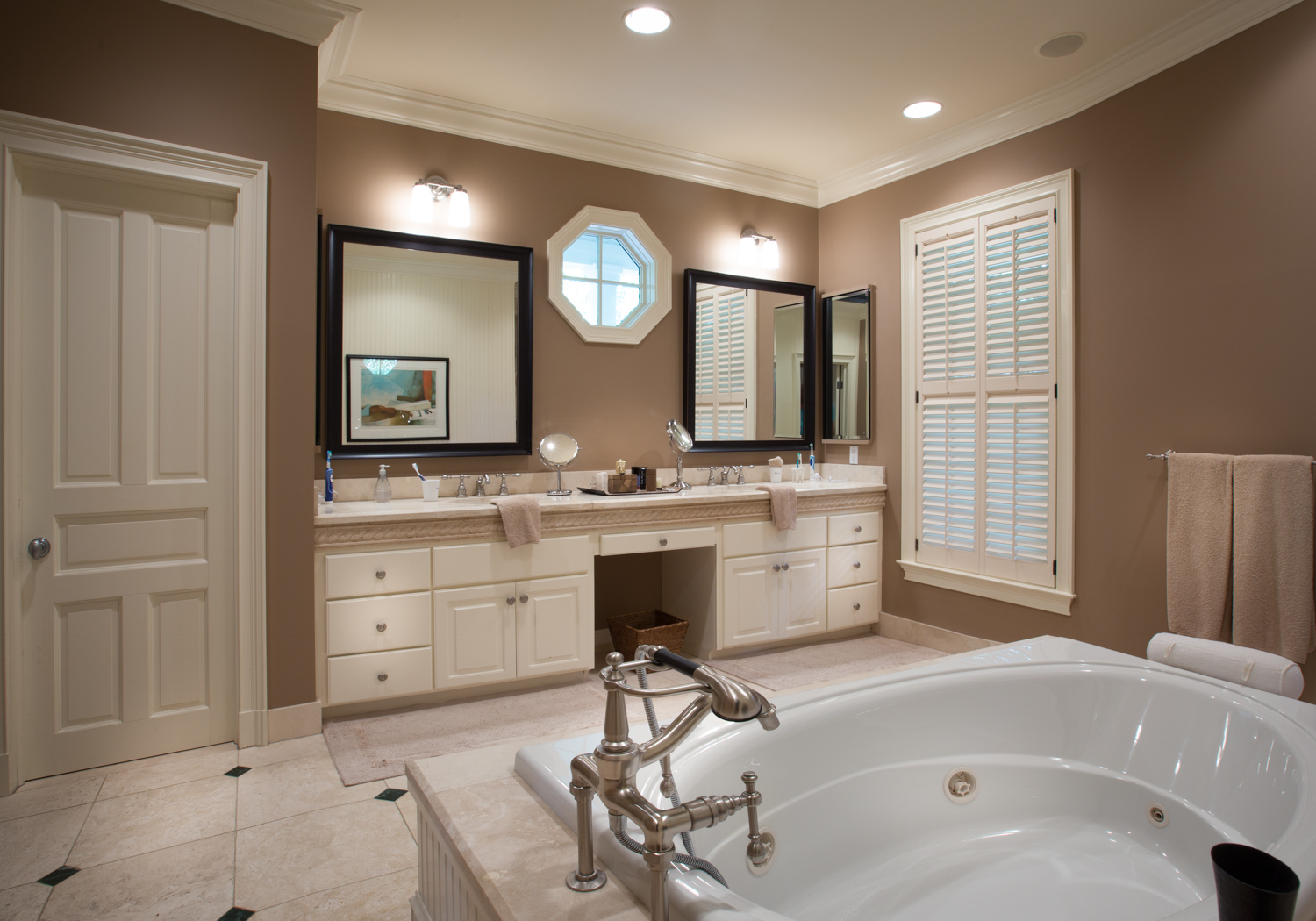 200 master-bathroom-sinks-PS1.jpg
