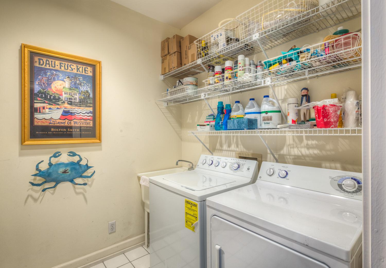 470 laundry-room.jpg
