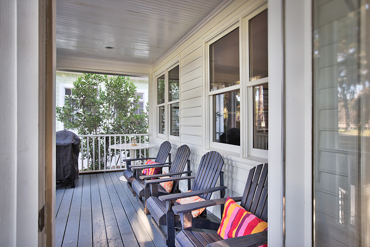 130 side-porch-PS1.jpg