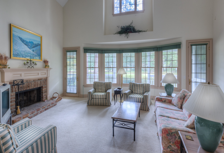 100 living-room-window.jpg