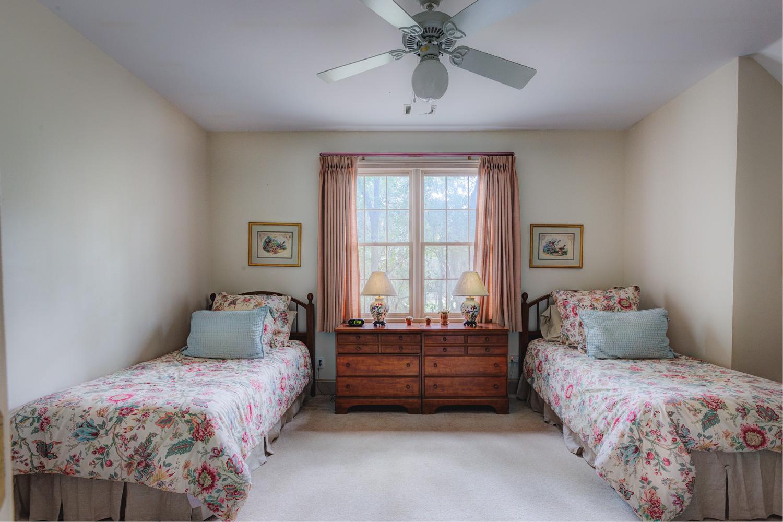 260 bedroom-one.jpg