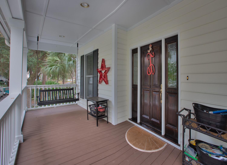 045 front-porch.jpg