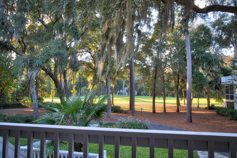 080 back-porch-view.jpg