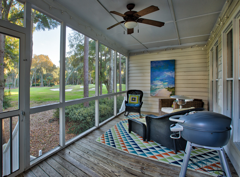 090 back-porch.jpg