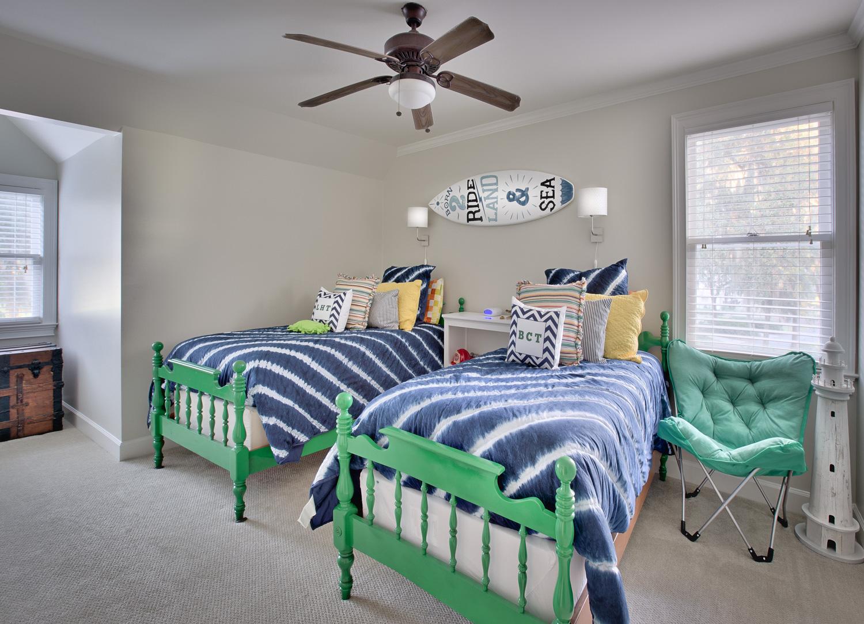 230 bedroom-two.jpg