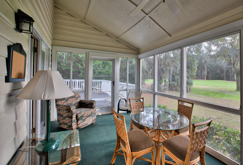 020 back-porch-golf.jpg