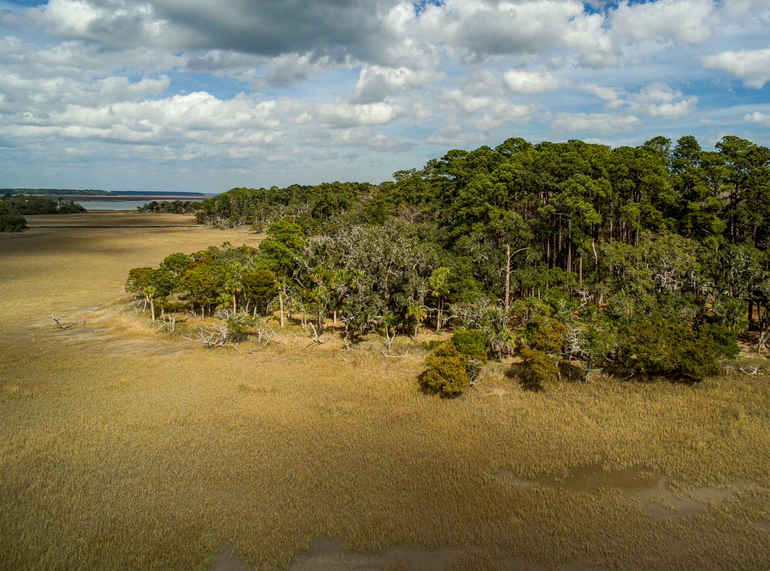 lot30-drone-from-south.jpg