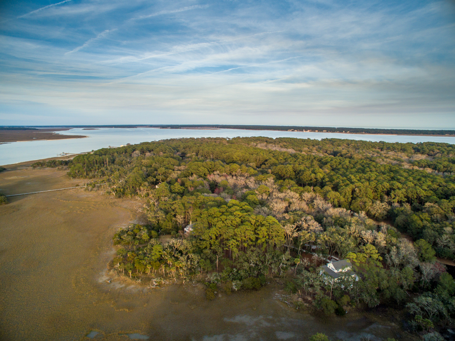 lot30-view-to-intracoastal.jpg