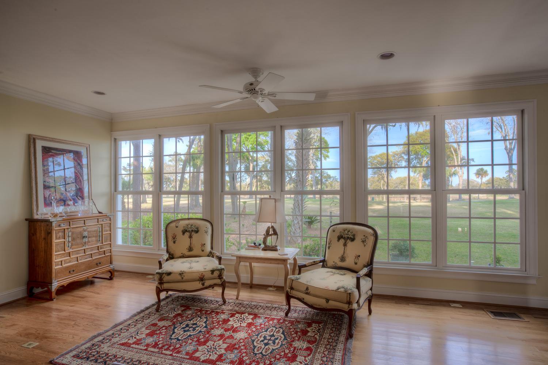 living-room-view-left-PS1.jpg