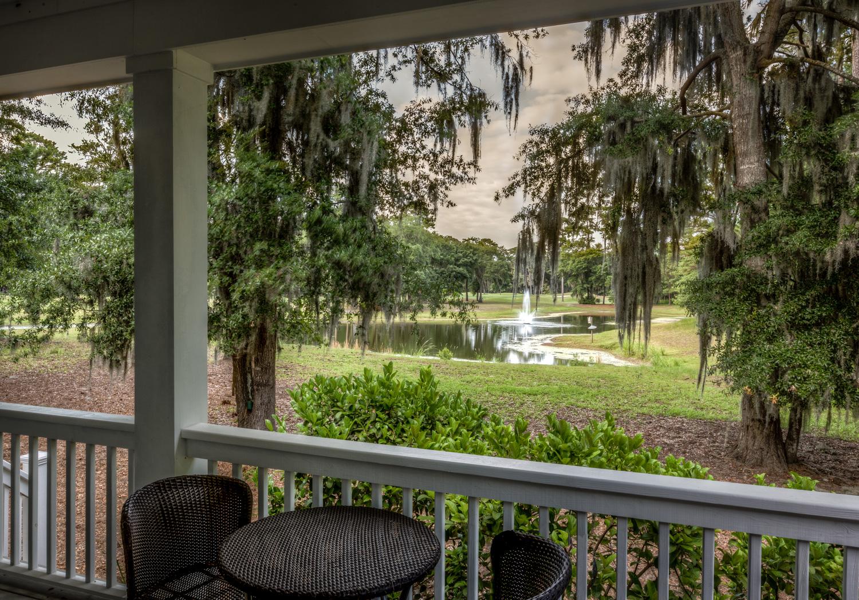 porch-to-fountain.jpg