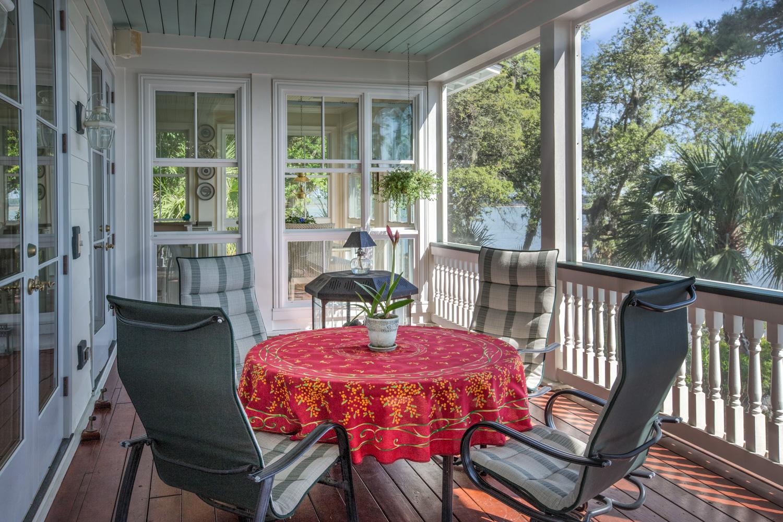 005 porch-facing-west-PS1.jpg