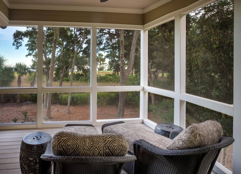 balcony-off-master-bedroom-PS2.jpg