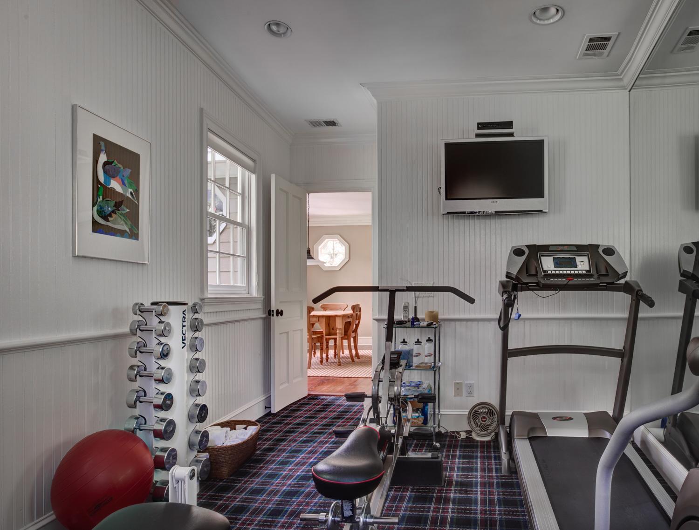 exercise-room-to-door-PS2.jpg