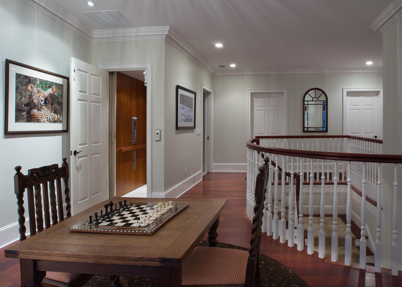 upper-hallway-PS1.jpg