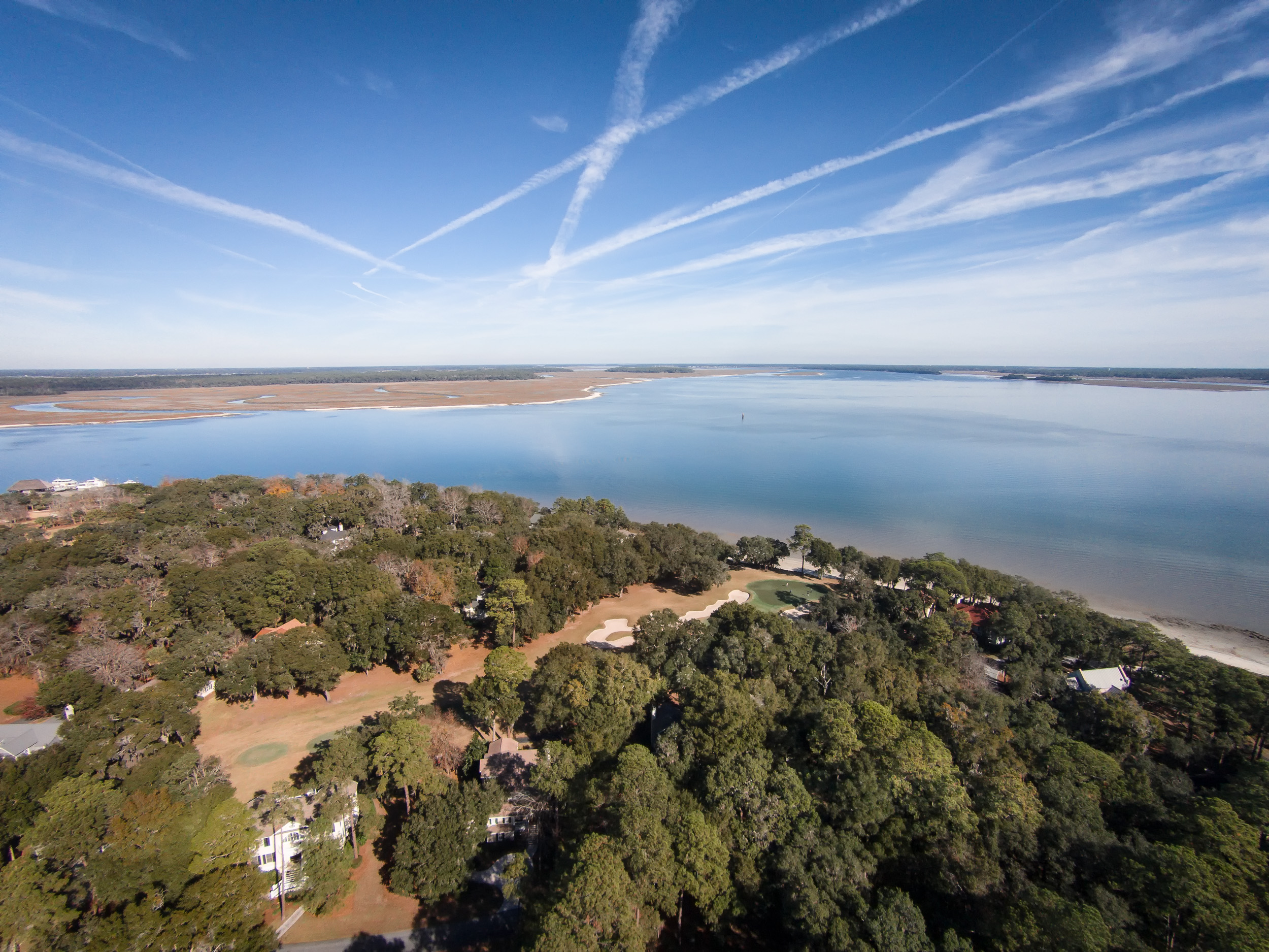 020 aerial-calibogue-sound-PS1.jpg