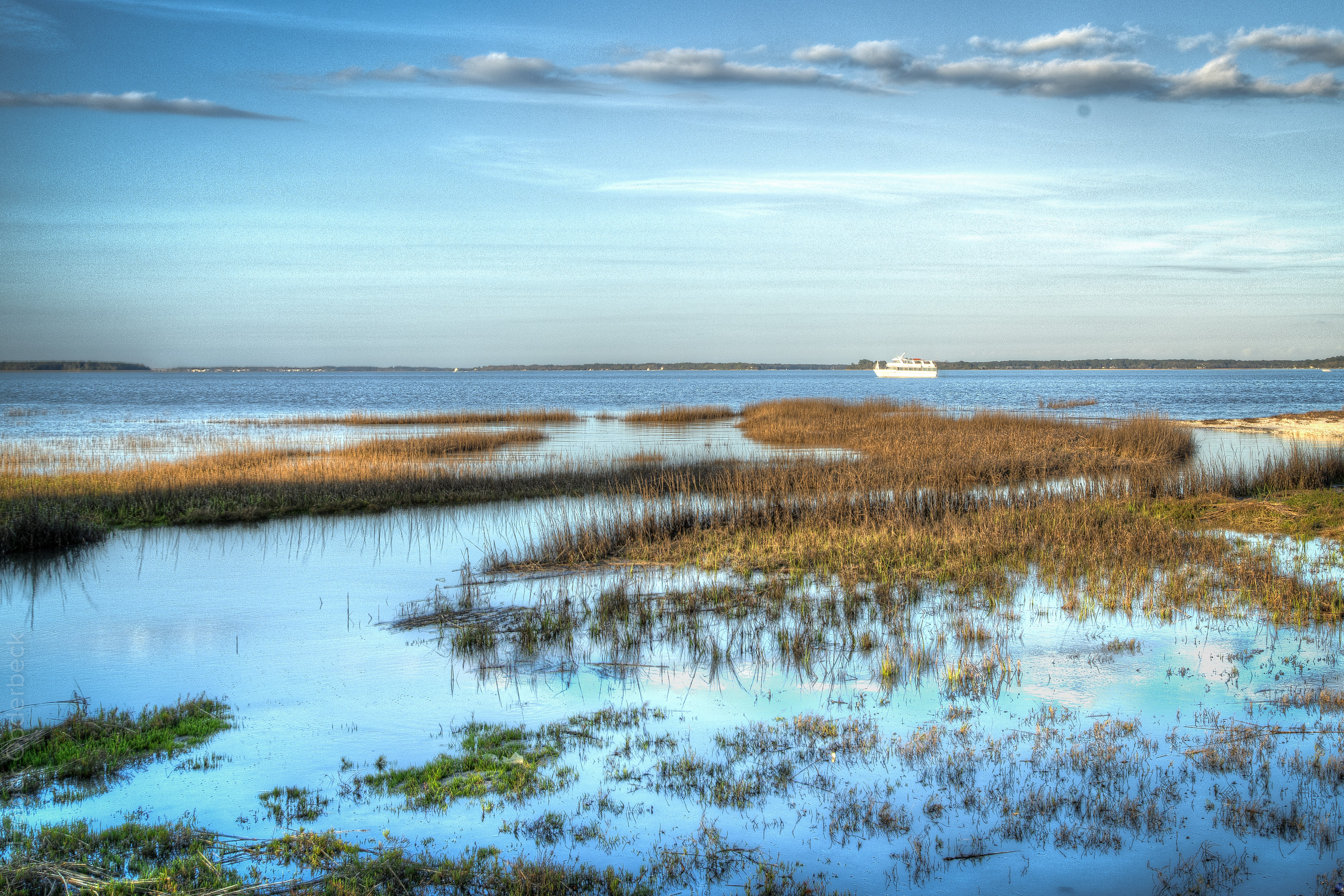 high-tide-marsh-ocean-boat.jpg