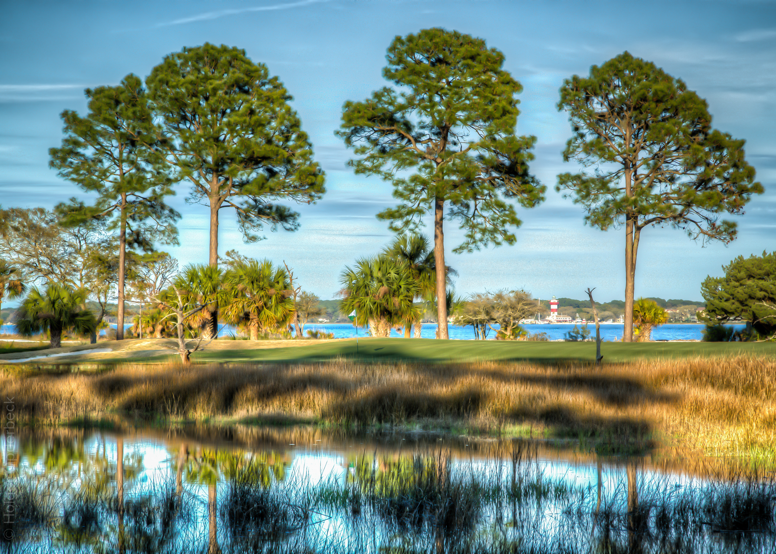 020 8th-green-high-tide-pines-harbortown.jpg