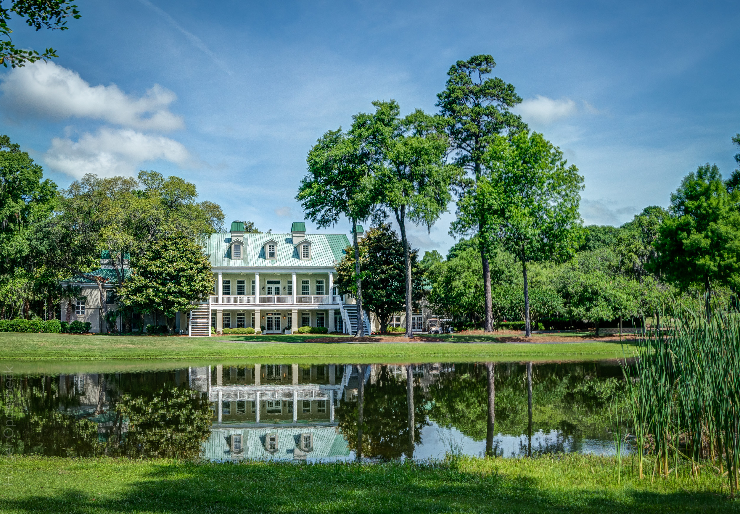 040 clubhouse-reflections.jpg