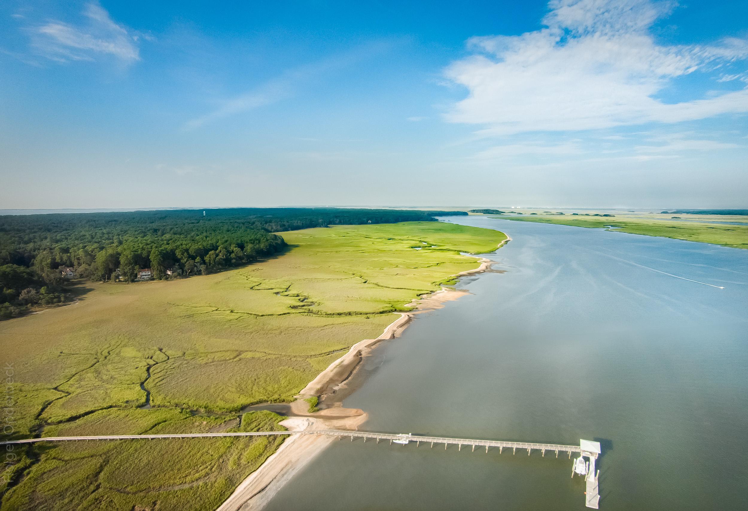 040 intracoastal-marsh-savannah-PS4.jpg